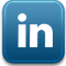Connect with AMA Baltimore on LinkedIn