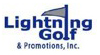 Lightning Golf & Promotions, Inc.